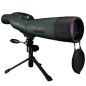 Труба Bushnell 20x60-65 Trophy
