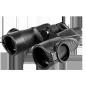 Binoculars Yukon Pro 8-24х50