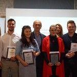 People's Project став лідером Національного рейтингу благодійників