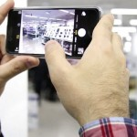 Каратєль – мобільний додаток для скарг на хамство та ями на дорогах