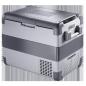 Автохолодильник компресорний Waeco Coolfreeze, 60 л
