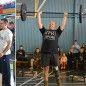 Ігри героїв. Бійці без рук і ніг вразили своїми спортивними досягненнями