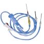 Системи та катетери для переливання крові
