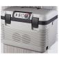 Автохолодильник Thermomix Bl-219, 18 л