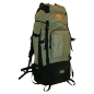 Backpack Commandor Expert 75