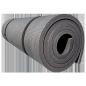 Сamping mat 3012