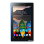 Tablet Lenovo Tab 3 Essential 710L 3G 16GB Black