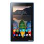 Tablet Lenovo Tab 3 Essential 710L 3G 16GB Black