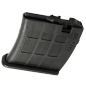 Detachable 5 round magazine Archangel AA762R01