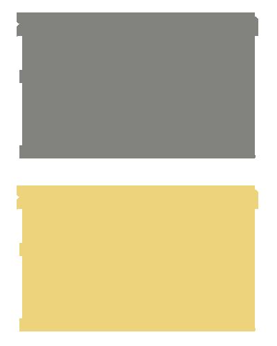Журнал Житомира