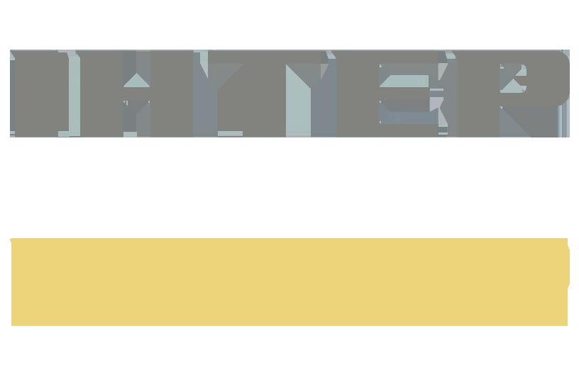 Інтер