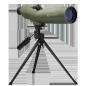 Зорова труба Barska Colorado 20-60x60 WP