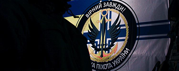 Ворог сатаніє під Маріуполем: терористи остаточно зневажили Мінські угоди