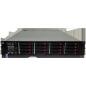 Server HP Proliant DL380 G7