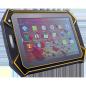 Планшет Sigma mobile X-treme PQ70