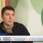 Лікарі в Києві виростили кістку ноги пораненого бійця АТО