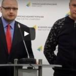 В Україні запрацював інтерактивний сервіс