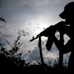Миколаївські прокурори віддали зарплатню на потреби бійців АТО