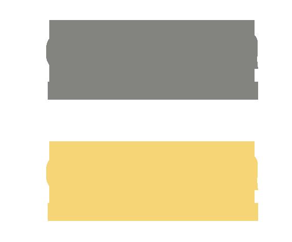 Depo UA