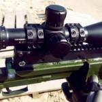 Перемоги тижня в АТО. Нова зброя укропів і нищівні втрати бойовиків