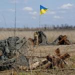 Война России против Украины: хроника за июль
