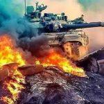 Перемоги тижня в АТО. Підтримка України у світі і знищення бойовиків
