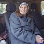 Не пережил, – волонтеры рассказали о трагической судьбе пожилого жителя Авдеевки