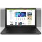 Ноутбук HP 255 G5