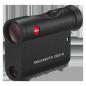 Далекомір Leica Rangemaster CRF 2000-B