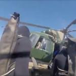 В Україні пройдуть тренування водолазів-спецпризначенців (ВІДЕО)