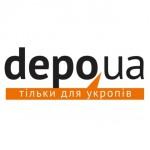 depo_ua