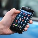 В Україні запустили мобільний додаток