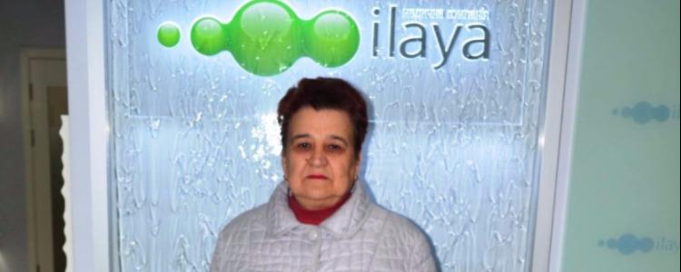 88-річна бабуся із села пожертвувала на лікування тяжкопоранених
