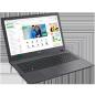 Ноутбук Acer Aspire E5-552G-T8QE