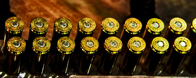 Волонтери обладнали ще дві гвинтівки для снайперів АТО