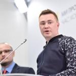 У Києві запускають проект