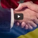 Українські волонтери зняли нове відео про дружбу з Туреччиною та спільного ворога