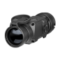 Thermal Imaging Attachment Pulsar Core FXD50