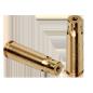ЛЦВ ПХП Sightmark 7.62x54