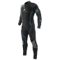 Wetsuit Sub Gear Definition overall II, 7 mm