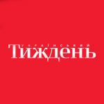 Ukr_tyzhden