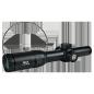 Ruag Ceco 1-6x24 Abs.4 scope