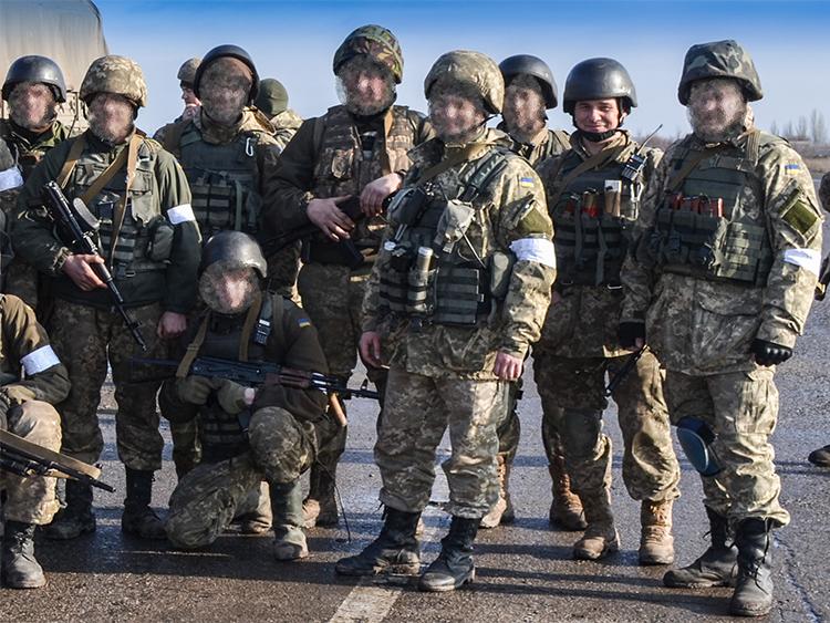 Dmytro-war 1