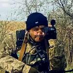 Снайпери похвалилися новим тепловізором від People's Project