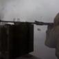 Legendary war heroes destroy terrorists (video)