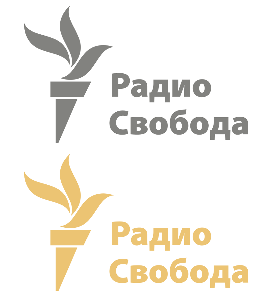 Радіо Свобода