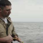 Загроза з води. Як Україна в Азовському морі захищає свою територію