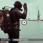 Так званий «флот» угруповання «ДНР». Диверсії на Азовському морі (відео)