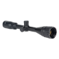 Rifle scope BSA Essential 3-9 x 32 AO