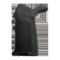 Руків'я пістолетне Magpul MIAD GEN 1.1 AR 15